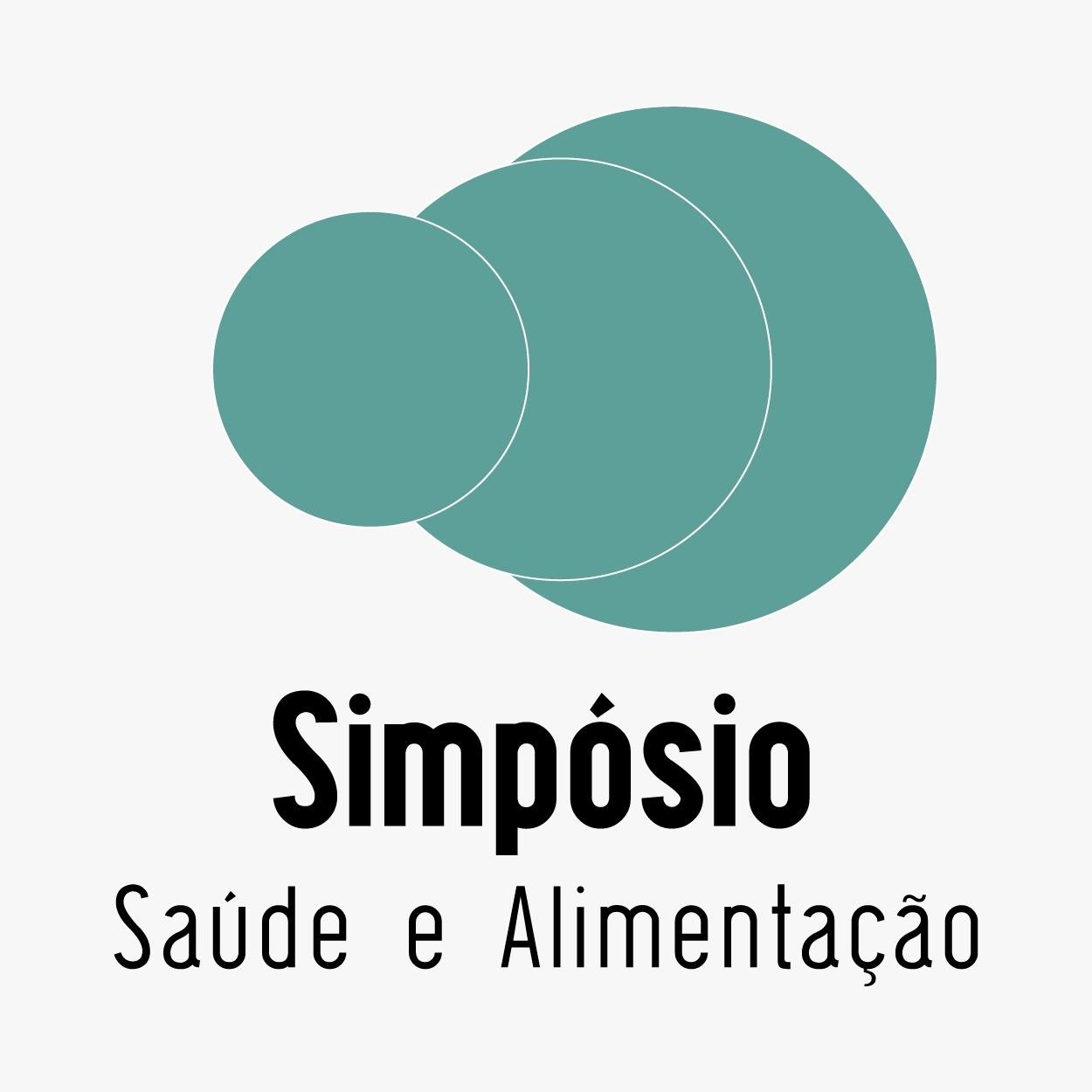 Simpósio em Saúde e Alimentação - ISSN: 2526-9917